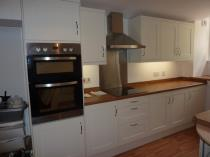 Property to rent in SUITE 2