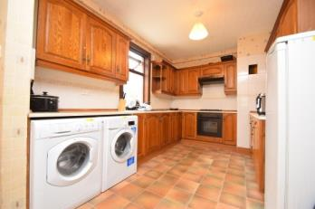 Property to rent in Single Room For Let, Telford Street , Inverness