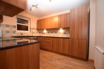 Property to rent in Farraline Court, Inverness