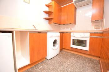Property to rent in King Duncans Gardens, Inverness