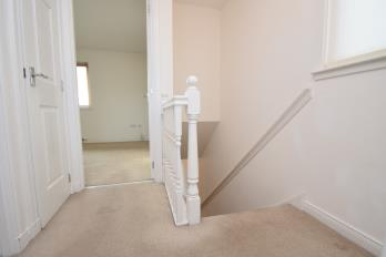 Property to rent in Culduthel Avenue