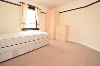 Property to rent in Single Room For Let Telford Street, Inverness