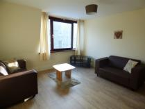 Property to rent in Craig Place, Torry, Aberdeen, AB11