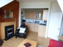 Property to rent in Hartington Road, AB10