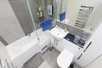Property to rent in Hardgate, Aberdeen