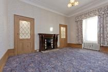 Property to rent in Skene, Westhill