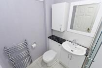 Property to rent in 160 Auchmill Road, Bucksburn, Aberdeen