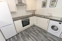 Property to rent in 108 Headland Court, Aberdeen