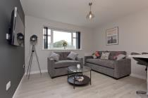 Property to rent in 13 Seaton Walk, Aberdeen