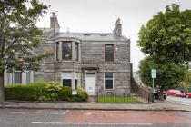 Property to rent in 170 Mid Stocket Road, Aberdeen