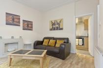 Property to rent in 69 Menzies Road, Aberdeen