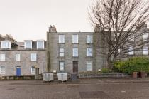 Property to rent in 39 Powis Place, Aberdeen