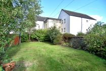Property to rent in 32 Church Street, Aberdeen