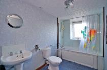 Property to rent in Charles Street, Aberdeen