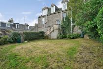 Property to rent in 16 & A Half Bank Street, Aberdeen