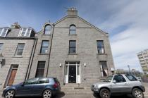 Property to rent in 10 St. Marys Place, Crown Street, Aberdeen