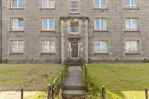 Property to rent in 126 Glenbervie Road, Torry, Aberdeen