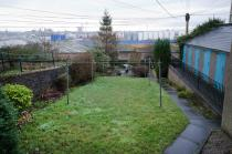 Property to rent in 199 Victoria Road, Torry, Aberdeen