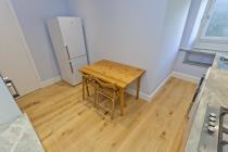 Property to rent in 34 Esslemont Avenue, Rosemount, Aberdeen