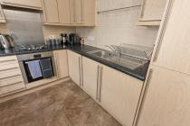 Property to rent in 18 Crown Street, Aberdeen