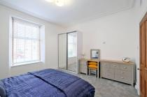 Property to rent in 16 Allan Street, Aberdeen