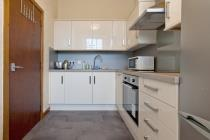 Property to rent in 34 Castle Street, Aberdeen