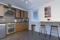 Property to rent in 125 Bloomfield Court, Aberdeen