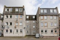 Property to rent in 43 St Annes Court, Jute Street