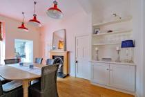 Property to rent in 27 Carlton Place, Aberdeen