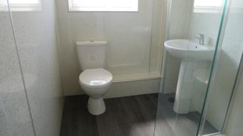 Property to rent in Queens Place , Dunbar, East Lothian, EH42 1YA