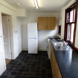 Property to rent in Springfield Terrace, West Barns, Dunbar, East Lothian, EH42 1UL