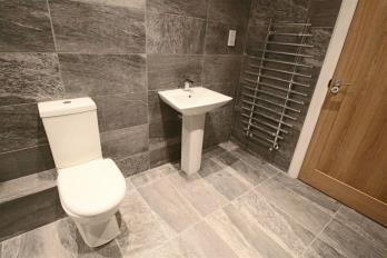 Property to rent in 0/1 226 Sauchiehall Lane, Lower Mews, Glasgow, G2