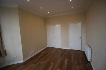 Property to rent in Marshall`s Lane, Paisley, Renfrewshire, PA1 1UU