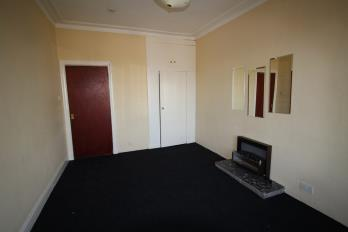Property to rent in Barlogan Avenue, , Glasgow, G52 1AG