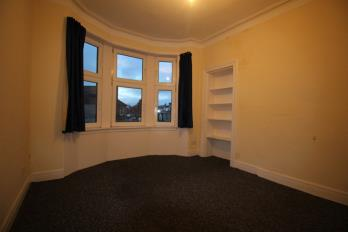 Property to rent in James Street, Helensburgh, Argyll and Bute, G84 8UH