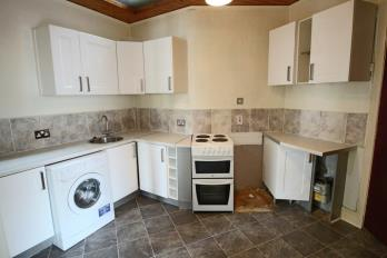 Property to rent in Glebe Road, Kilmarnock, East Ayrshire, KA1 3DL