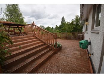 Property to rent in Robertson Crescent, Pitlochry, PH16