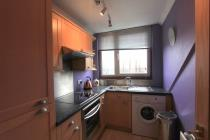 Property to rent in Attic flat, 37 Mount Street