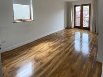 Property to rent in Earlspark Drive, Bieldside