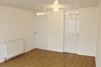 Property to rent in Glen Prosen, East Kilbride, South Lanarkshire, G74 3TA