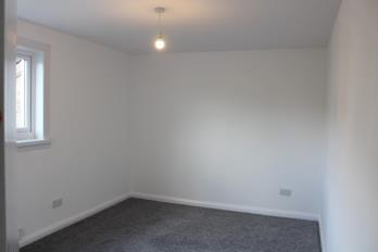 Property to rent in Loch Assynt, East Kilbride, South Lanarkshire, G74 2DW