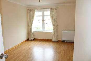 Property to rent in Prunier Place, Peterhead, Aberdeenshire, AB42 1PN