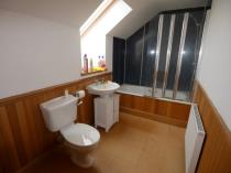 Property to rent in Shillingland, Loch Urr, Moniaive, Thornhill, DG3 4ES