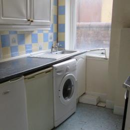 Property to rent in Macdougall Street, Greenock, Inverclyde, PA15 2TG