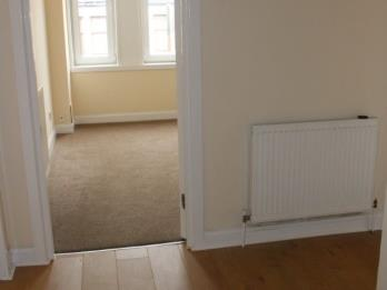 Property to rent in Crossflat Crescent, Paisley, Renfrewshire, PA1 1NS