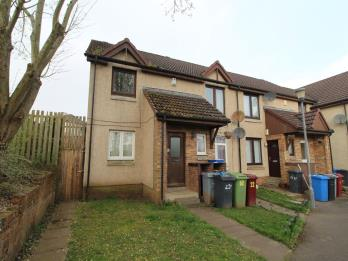 Property to rent in Westwood Crescent, Hamilton, South Lanarkshire, ML3 8LH