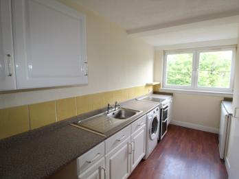 Property to rent in Braehead Road, Cumbernauld, North Lanarkshire, G67 2BP