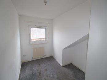 Property to rent in Wilson Street, Hamilton, South Lanarkshire, ML3 0NH