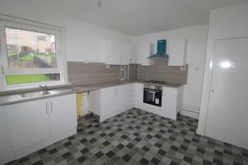 Property to rent in Woodside Drive, Calderbank, North Lanarkshire, ML6 9TL