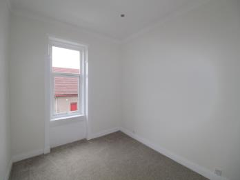 Property to rent in Ralston Street, Airdrie, North Lanarkshire, ML6 0DQ